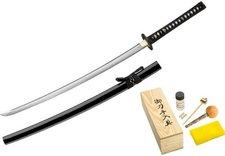 Samurai Schwert