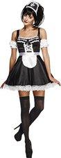 French Maid Kostüm