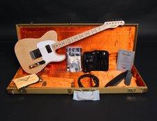 Fender Albert Collins Signature Telecaster