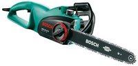 Bosch AKE 40-19 S