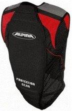 Alpina Protector Jacket