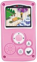 Giochi Preziosi My Life Spielekonsole Virtuelle Welt