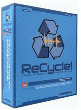 Propellerhead ReCycle 2 (EDU)