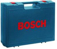 Bosch 2 605 438 361