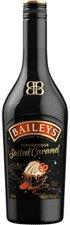 Baileys Créme Caramel 0,7l