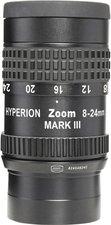 Baader Planetarium Okular Hyperion 8-24mm ClickStop Zoom