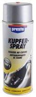 Presto Kupferspray (400ml)