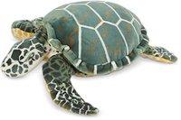 Melissa & Doug Gigantische Seeschildkröte