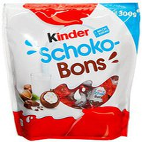 Ferrero Kinder Schoko-Bons (300 g)