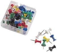Dahle 95195 Pin-Nadeln