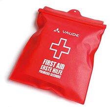 Vaude First Aid Kit Bike Waterproof (1 Stk.)