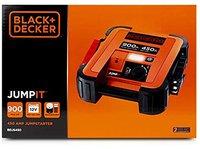 Black & Decker BDJS450