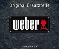 Weber Flügelset One-Touch Gold und Silver 57 cm