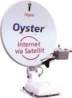 ten Haaft Oyster Internet CI 85 Skew
