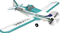 Hangar 9 Piper Pawnee 40 ARF (4030)