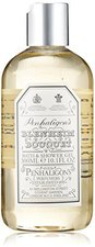 Penhaligons Blenheim Bouquet Bath & Shower Gel