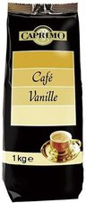 Caprimo Cappuccino Cafe Vanille  (1 kg)