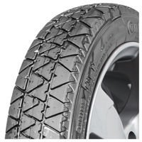 Continental 125/70 R18 99M CST17