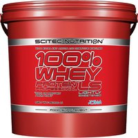 Scitec Nutrition 100% Whey Protein Professional LS