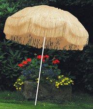 Zangenberg Sambesi 200 cm Sonnenschirm