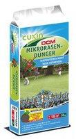 Cuxin Minigran Mikrorasen-Dünger 10 kg