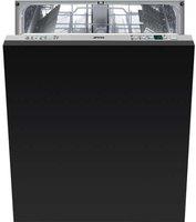 Smeg Minibar Kühlschrank : Smeg smeg design minibar im fiat design günstig kaufen