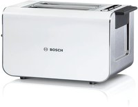 Bosch Styline TAT8611