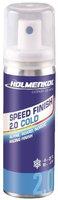 Holmenkol SpeedFinish