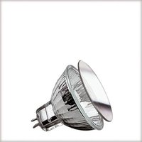 Paulmann Halogen Reflektor Akzent flood 38 ° 20W GU5,3 12V 51mm Chrom