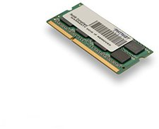 Patriot Signature 2GB DDR3 PC3-10666 CL9 (PSD32G133381)
