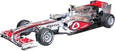 Revell Vodafone McLaren Mercedes MP4-25 J. Button (07097)