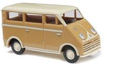 Busch DKW 3=6 Bus (40915)