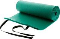 Unifit Fitnessmatte