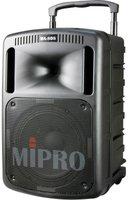 MIPRO Electronics MA-808EXP