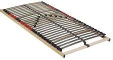 Badenia Trendline ST 28 unverstellbar (90 x 190 cm)