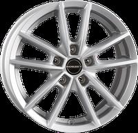 Enzo Wheels W (6x15)