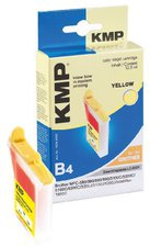 KMP B4 (gelb)