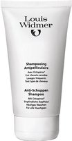 Louis Widmer Anti Schuppen Shampoo (150 ml)