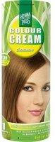 Hennaplus Colour Cream 7, 38 Cinnamon