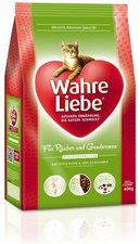 Mera Dog Wahre Liebe (400 g)