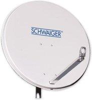 Schwaiger SPI085