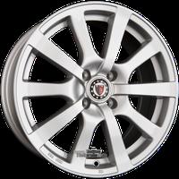Platin Wheels P58 (7x16)