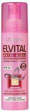 Elvital Pflegespray Nutri-Gloss (200 ml)