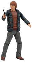 Tomy Harry Potter - Action Figur (sortiert)