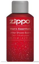 Zippo The Original After Shave Balm