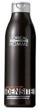 Loreal Densite Shampoo (250 ml)