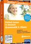 KHSweb.de Einfach besser in Deutsch: Grammatik 7. Klasse (Win) (DE)