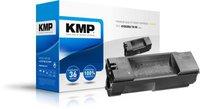 KMP K-T11