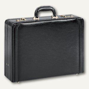 Meandmy Leder Aktenkoffer XL (28302)
