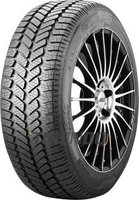 Sava 195/60 R15 88H Adapto HP